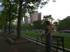 Columbus Waterfront Park