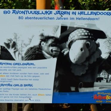Avonturenpark Hellendoorn 80 jaar (32)