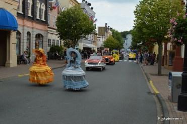 Movie Park Germany (16)