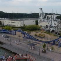 Movie Park Germany (49)