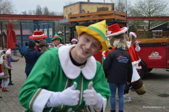 Winter Slagharen 2017 (17)