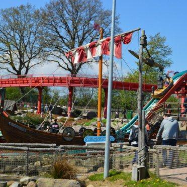 Hansa Park (25)