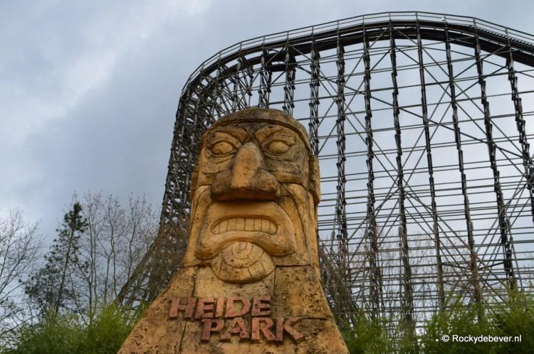 Heide Park (31)