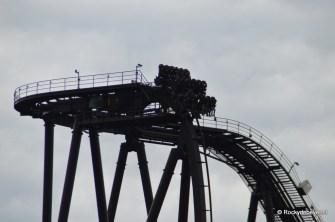 Heide Park (39)