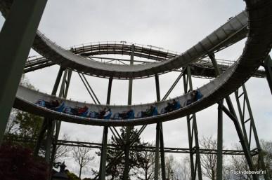 Heide Park (47)