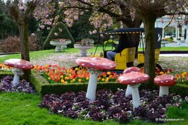 Heide Park (73)