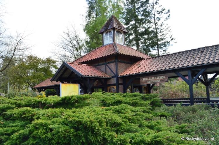 Heide Park (75)