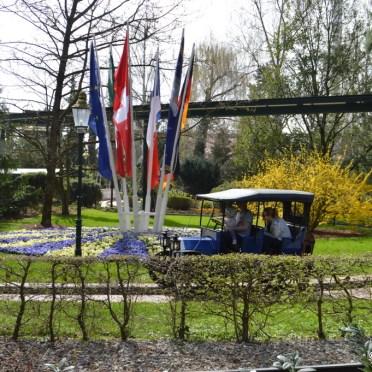 Europa Park 2018 (30)