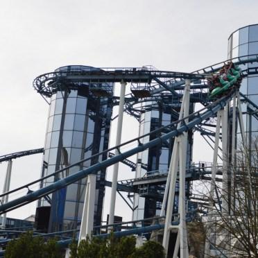 Europa Park 2018 (35)