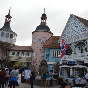Europa Park 2018 (54)