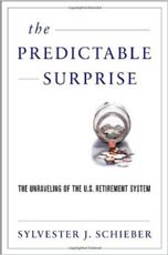 book cvr_ predictable surprise