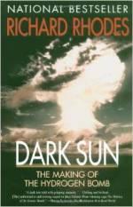 dark-sun book cvr
