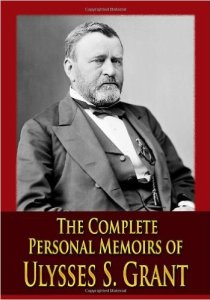 complete-personal-memoirs-of-us-grant