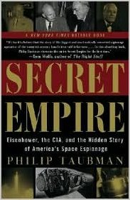 secret-empire