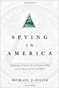 spying-in-america