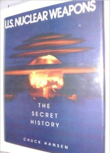 us-nuclear-weapons-secret-history