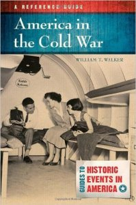 america-in-cold-war