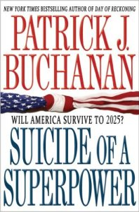 suicide-of-superpower