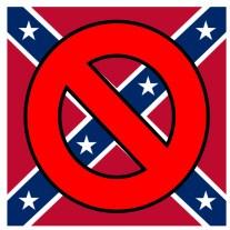Traitors' flag