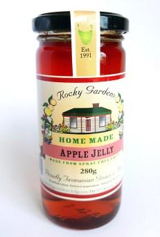 Apple-Jelly-Still-2