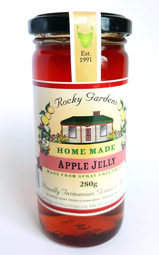 Apple-Jelly-Still-2