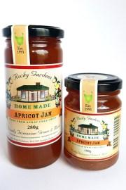 Apricot-Jam-Still-2