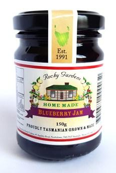 Blueberry-Jam-Still-Small