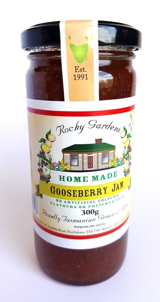 Gooseberry-Jam-Still-2