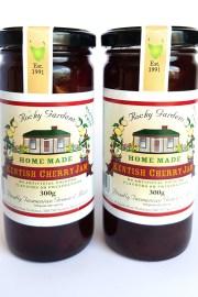 Kentish-Cherry-Jam-Still-1