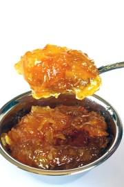 Marmalade-Action-1