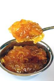 Marmalade-Action-2