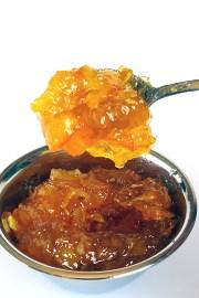 Marmalade-Action-3