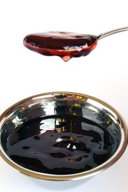 Redcurrant-Jelly-Action-6