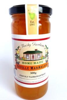 Seville-Marmalade-Still-1