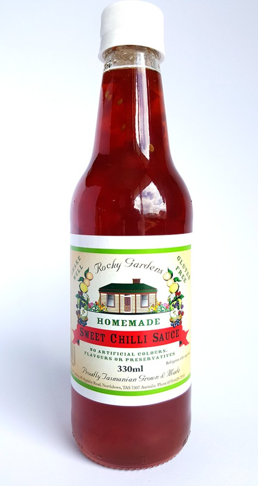 Sweet-Chilli-Sauce-Still-1