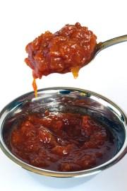Tomato-Chutney-Action-7