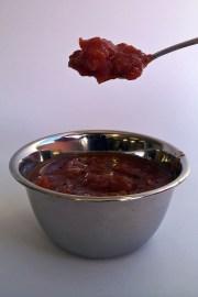 Tomato & Native Pepper Relish