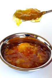 Whisky-Marmalade-Action-3