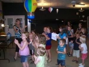 2007BibleSchool043-large