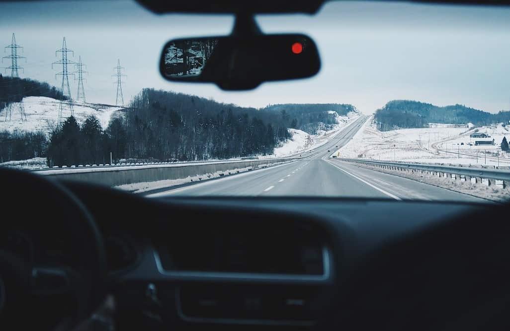 ROCKY MOUNTAIN BLACK CAR – PRIVATE TRANSPORTATION SERVICE