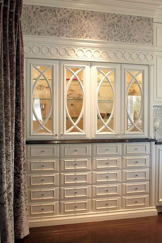 Le Meilleur Door Mullions Learn More About Frame And Mullion Cabinet Ce Mois Ci