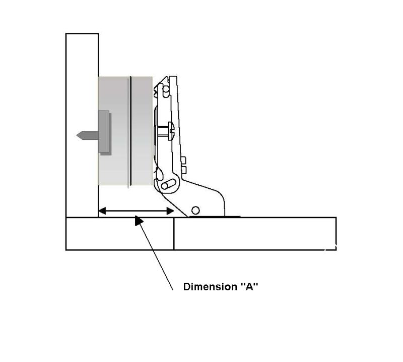 Le Meilleur Cad Drawings Hinge On Cabinet Beste Awesome Inspiration Ce Mois Ci