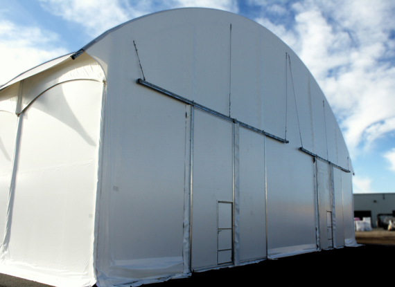 Le Meilleur Warner Shelter Systems Limited Branded Logo Tents For Ce Mois Ci