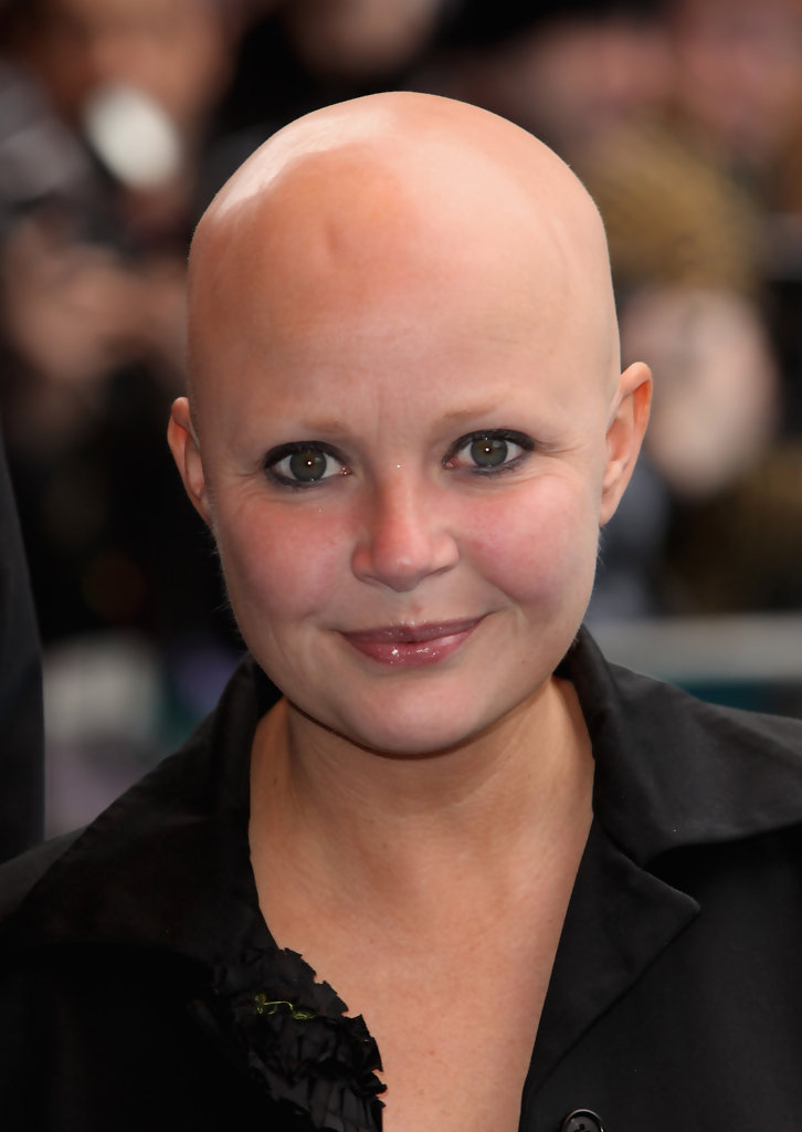 Le Meilleur Gail Porter Photos Photos Uk Film Premiere Race To Ce Mois Ci