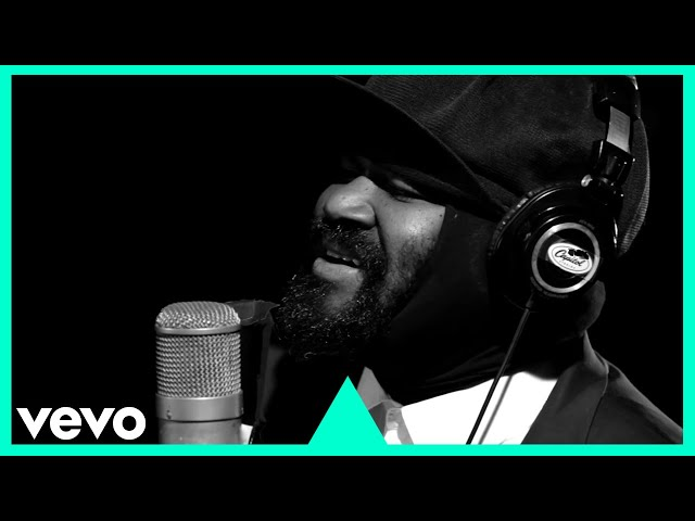 Le Meilleur Gregory Porter Holding On 1 Mic 1 Take Mp3Fordfiesta Com Ce Mois Ci