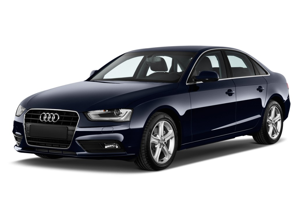 Le Meilleur 2013 Audi A4 Pictures Photos Gallery Motorauthority Ce Mois Ci