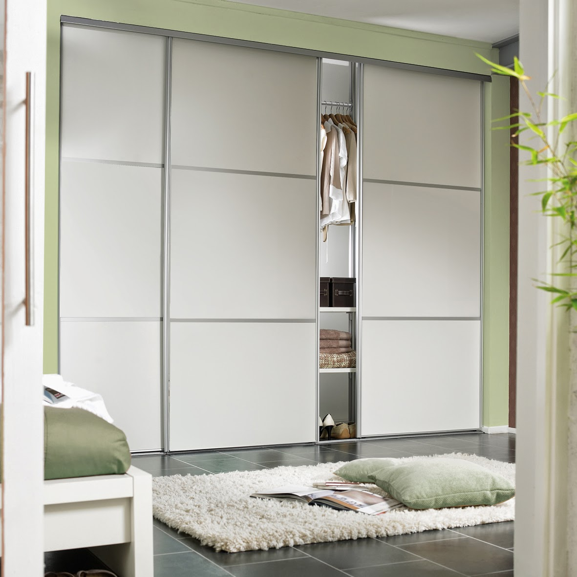 Le Meilleur Bedrooms Plus Sliding Wardrobe Doors And Fittings How To Ce Mois Ci