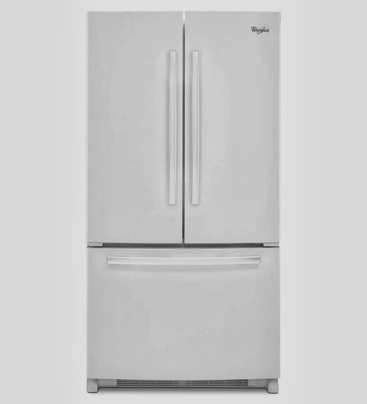 Le Meilleur You Should Probably Read This Refrigerator With Bottom Ce Mois Ci