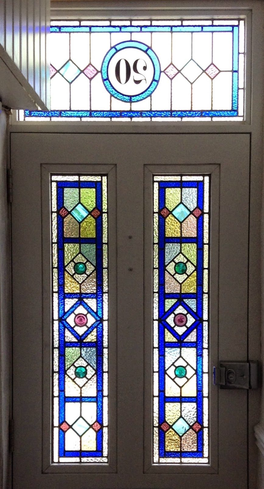 Le Meilleur 1000 Images About Stained Glass On Pinterest Stained Ce Mois Ci