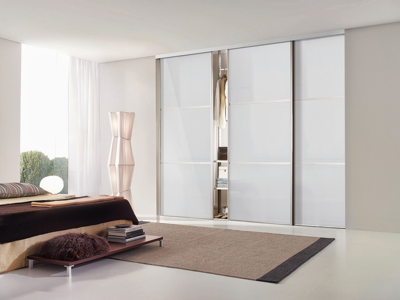 Le Meilleur Bedrooms Plus Sliding Wardrobe Doors And Fittings March 2014 Ce Mois Ci